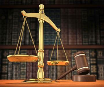 Приговор или право на победу?