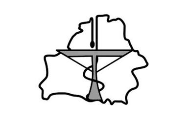 Рекомендации для членов  и приближенных поместных евангельских церквей