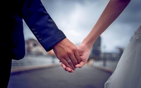 Исследование на тему «Семья и брак» среди молодежи