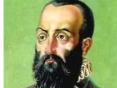 Апостол Реформации: Микалай Радзивил Черный