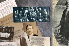 Книга об одном из основателей пятидесятнического движения подготовлена в печать