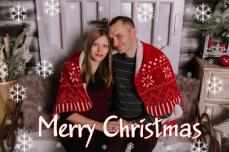 28 декабря состоится вечер для молодых семей