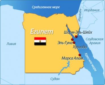 Новые власти Египта позволили строить христианские церкви