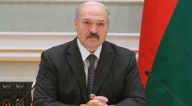 Президент Беларуси поздравил верующих с праздником Пасхи