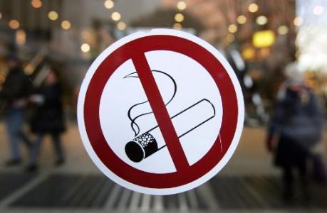 Минздрав Беларуси будет добиваться принятия антитабачного закона