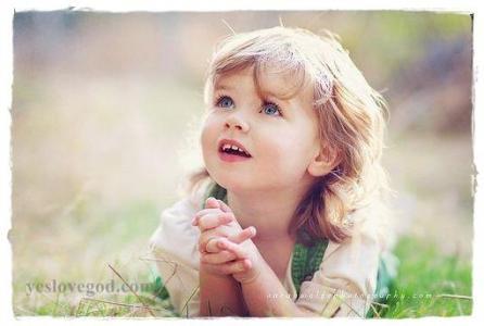 В Беларуси проживает около 1,79 млн детей
