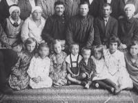 В России издана книга об истории евангелистов в Сибири