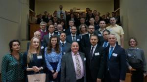 Адбылася міжнародная навукова-практычная канферэнцыя да 500-годдзя беларускай Бібліі і Рэфармацыі