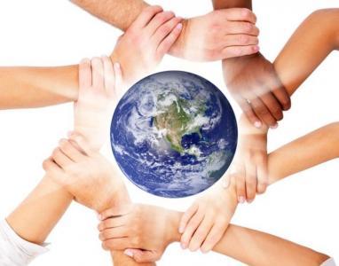 Миссионерская школа ХВЕ объявила о наборе студентов