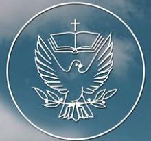 Совет епископов Объединенной Церкви христиан веры евангельской в Республике Беларусь призывает к молитве и рассудительности