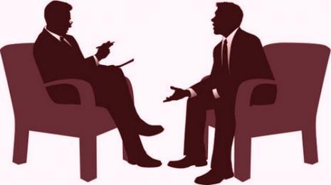 """24 мая состоится онлайн """"Беседа со служителями"""""""