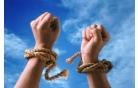 В Ивановском районе наркоманов лечат трудом и молитвой