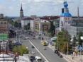 О служении миссионерской команды из Беларуси в Калужской области