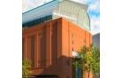 Музей Библии откроют в Вашингтоне в 2017 году