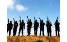 "Боевики ""Исламского государства"" обезглавили более 20 христиан-коптов"