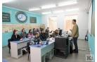 В Минске провели семинар для журналистов-христиан по SEO