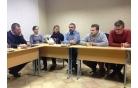 Молодежь обсудила проблемы христианского образования