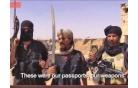 Убивают или отпускают? О судьбе захваченных ИГ христиан