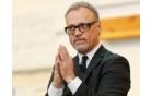 Шведская церковь «Слово жизни» сняла со служения Роберта Эка