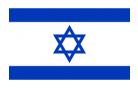 Еврейское население мира достигло довоенного уровня