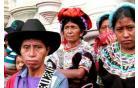 Завершен перевод Библии на язык Майя