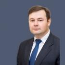 Протас Павел Александрович