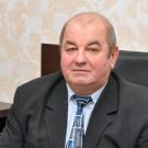 Цвор Сергей Павлович